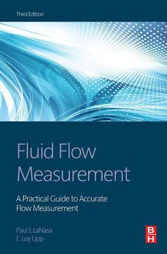 Fluid Flow Measurement, 3rd Edition