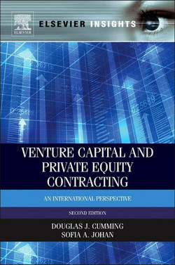 Venture Capital and Private Equity Contracting, 2nd Edition