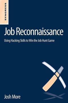 Job Reconnaissance