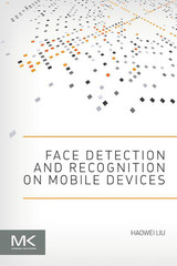 Face Detection and Recognition on Mobile Devices