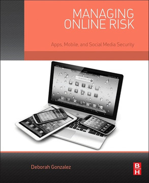 Managing Online Risk