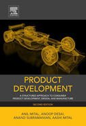 Cover of Product Development, 2nd Edition