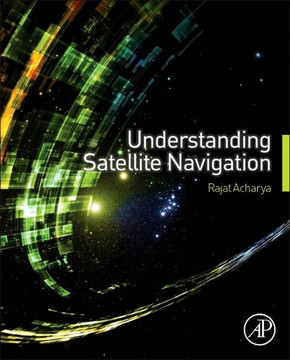Understanding Satellite Navigation