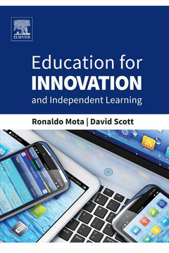 Education for Innovation and Independent Learning
