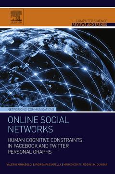 Online Social Networks
