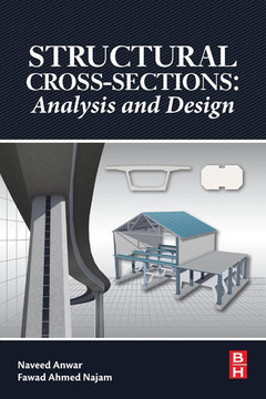 Structural Cross Sections