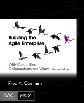 Building the Agile Enterprise, 2nd Edition