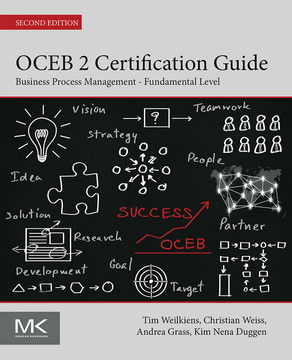 OCEB 2 Certification Guide, 2nd Edition