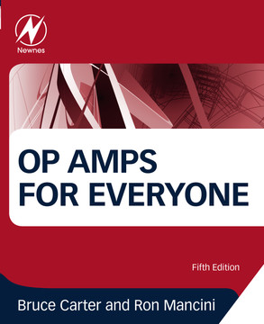 Op Amps for Everyone, 5th Edition