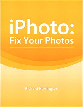 iPhoto: Fix Your Photos