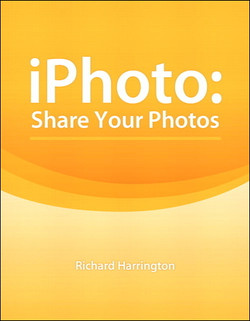 iPhoto: Share Your Photos