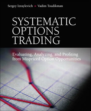 Day trading options jeff augen download