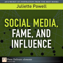Social Media, Fame, and Influence