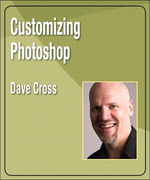 Customizing Photoshop