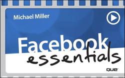 Facebook Essentials