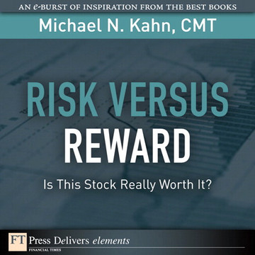Risk Versus Reward—Is This Stock Really Worth It?
