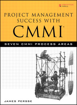 Project Management Success with CMMI