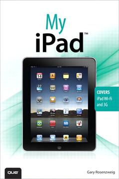 My iPad™
