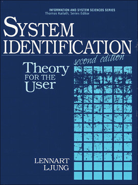System Identification: Theory for the User, Second Edition