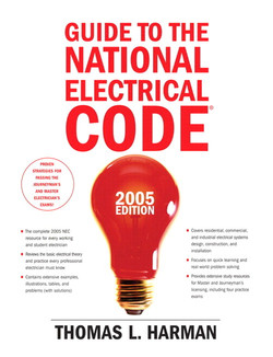 Guide to the National Electrical Code