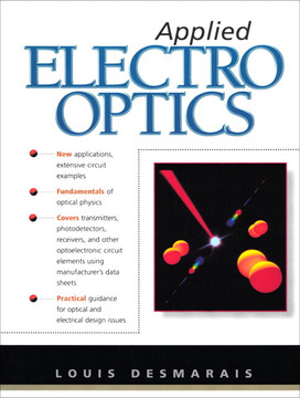 Applied Electro-Optics
