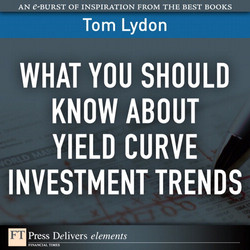 What You Should Know About Yield Curve Investment Trends