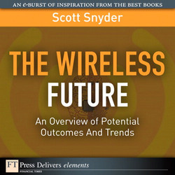The Wireless Future: An Overview of Potential Outcomes And Trends