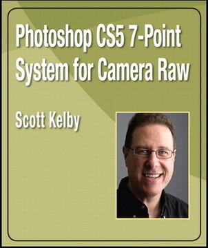 Photoshop CS5 7-Point System for Camera Raw, The