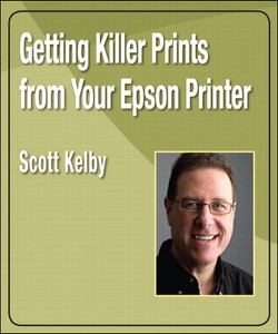 Getting Killer Prints from Your Epson Printer
