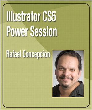 Illustrator CS5 Power Session