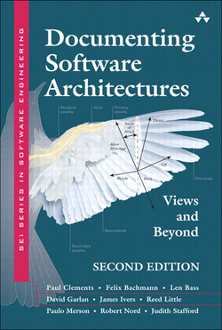 Documenting Software Architectures: Views and Beyond, Second Edition