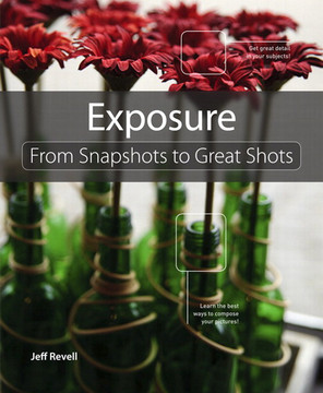 Exposure: From Snapshots to Great Shots