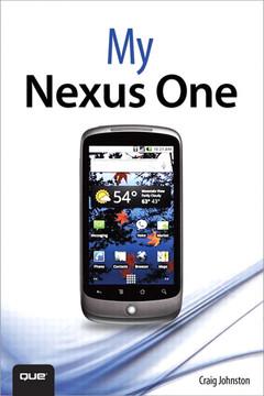 My Nexus One™