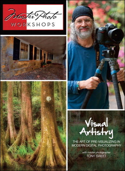 Visual Artistry: The Art of Pre-Visualization in Modern Digital Photography