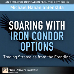 Soaring with Condor Options: Trading Strategies from the Frontline