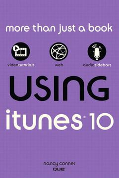 Using iTunes 10