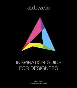 Abduzeedo Inspiration Guide for Designers