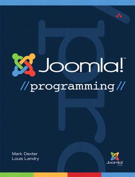 Joomla!™ Programming