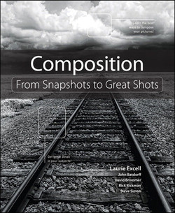 Composition From Snapshots to Great Shots