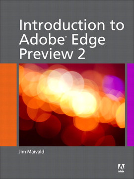 Introduction to Adobe® Edge Preview 2