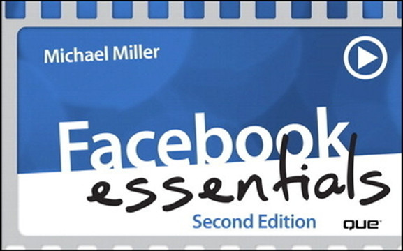 Facebook Essentials