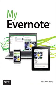 My Evernote®