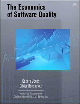 Economics of Software Quality Video, The