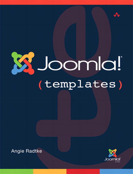 Joomla!® Templates