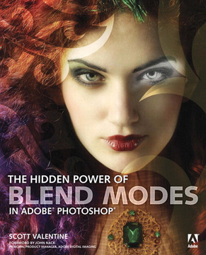 The Hidden Power of Blend Modes in Adobe® Photoshop®