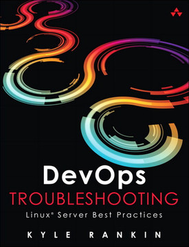 DevOps Troubleshooting: Linux® Server Best Practices