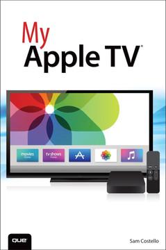 My Apple TV®