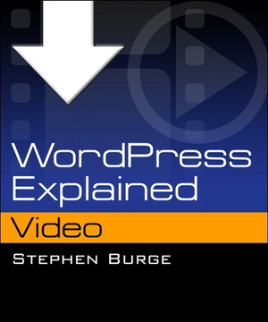 WordPress Explained Video