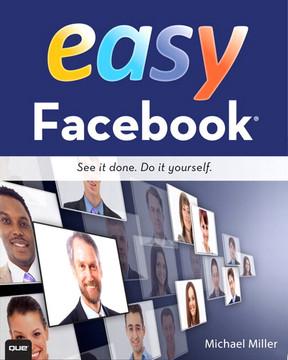 Easy Facebook®