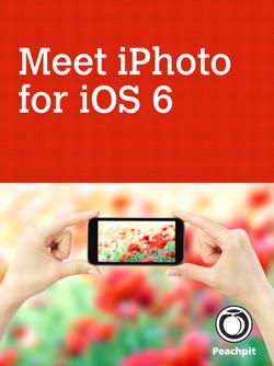 Meet iPhoto for iOS 6